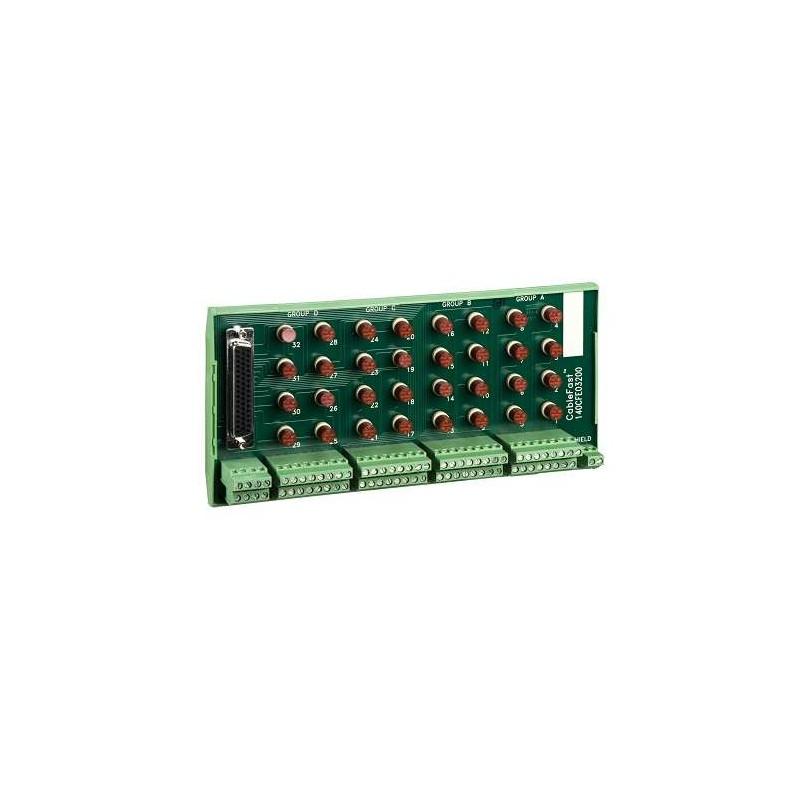 140CFE03200 Schneider Electric