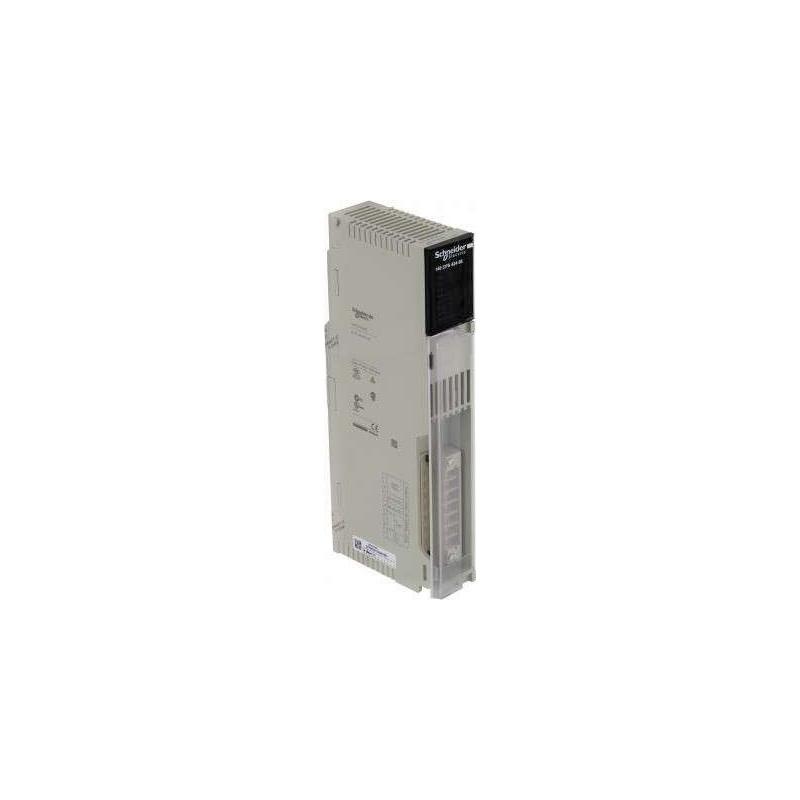 140CPS52400 Schneider Electric