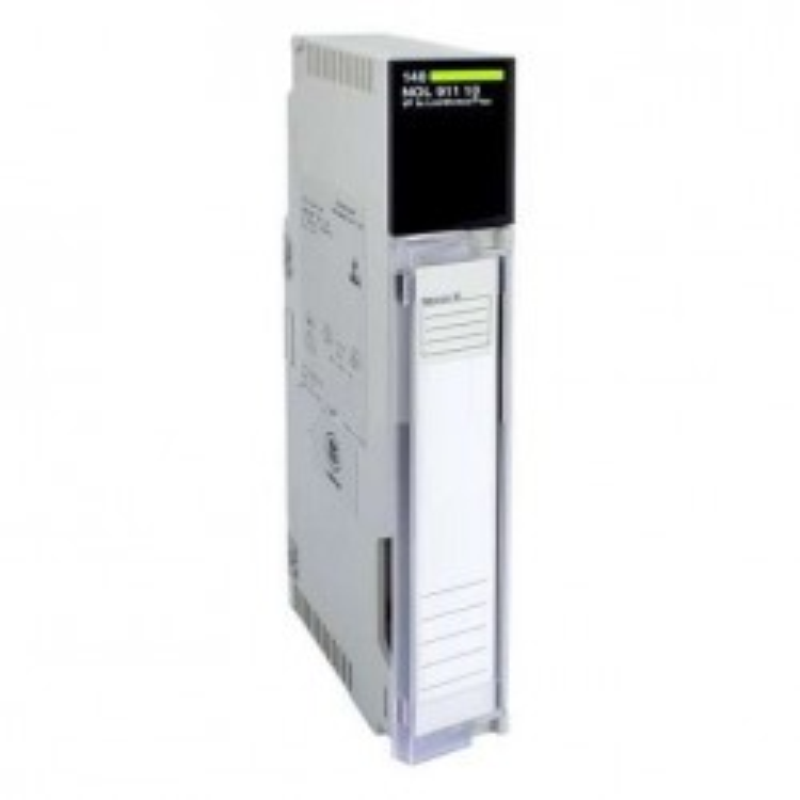 140NOL91110 Schneider Electric