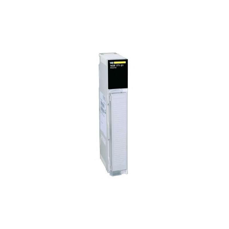 140NWM10000 Schneider Electric