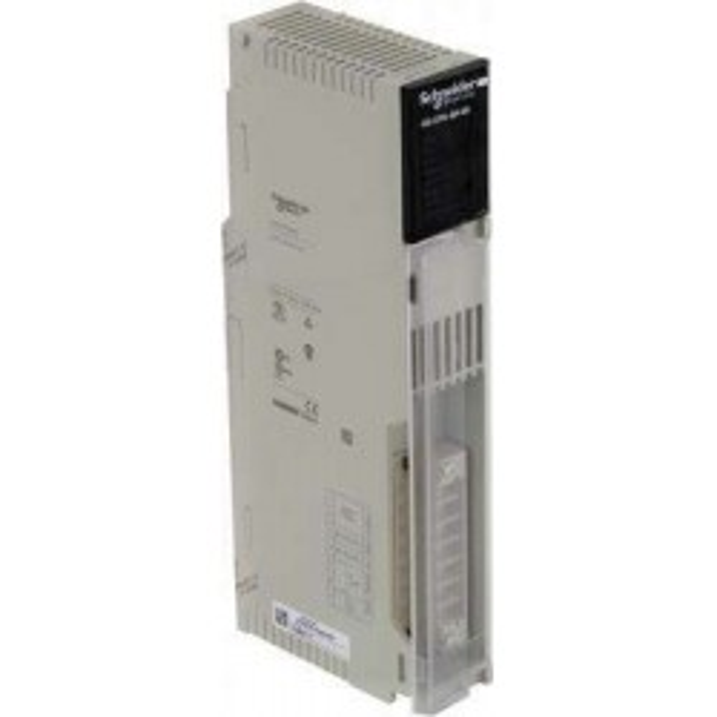 140CPS42400 Schneider Electric
