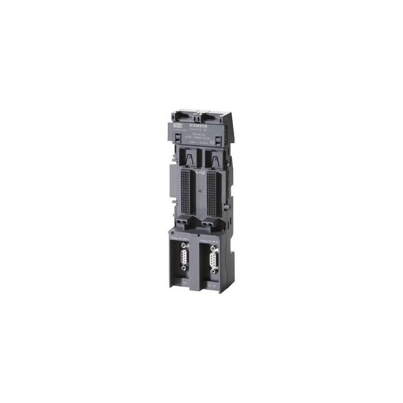 6ES7 193-7CB00-0AA0 Siemens ET 200iSP