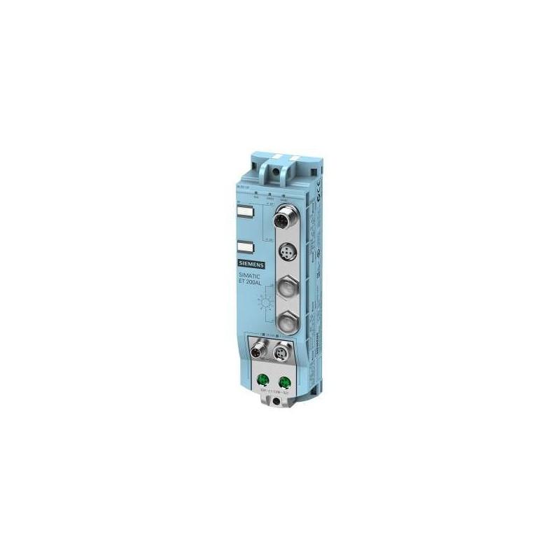 6ES7157-1AA00-0AB0 Siemens