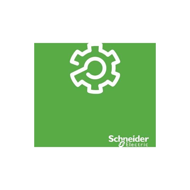 SOMSAACZZEPA21 Schneider...