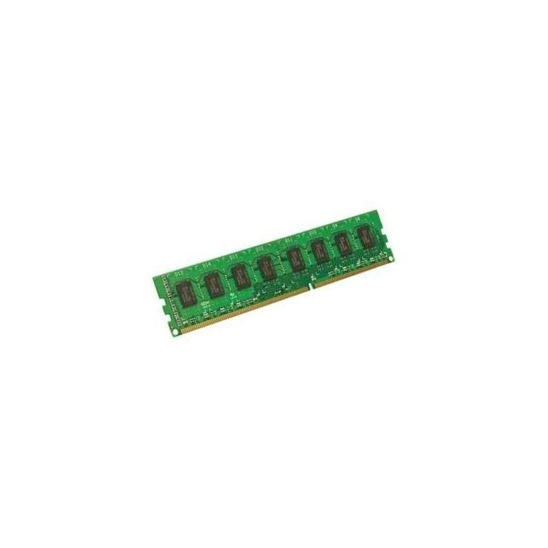 HMIYPRAM304061 Schneider...