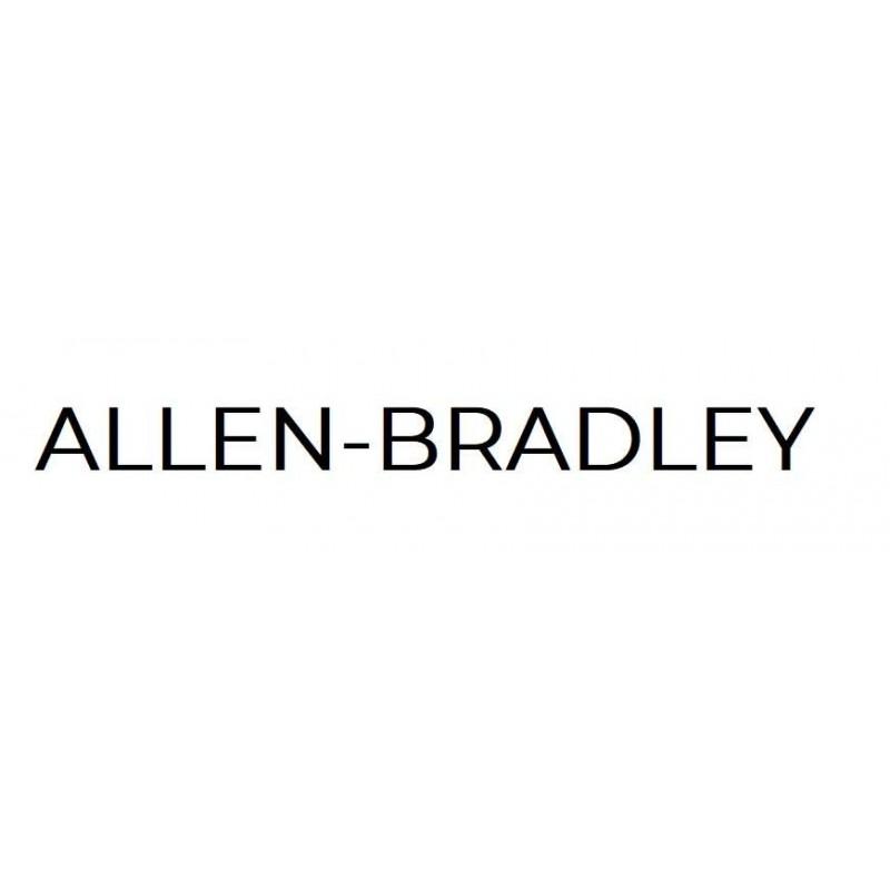 Allen-Bradley 2711E-UT14ET10 Keypad Migration Kit PanelView 1400e to 1000e