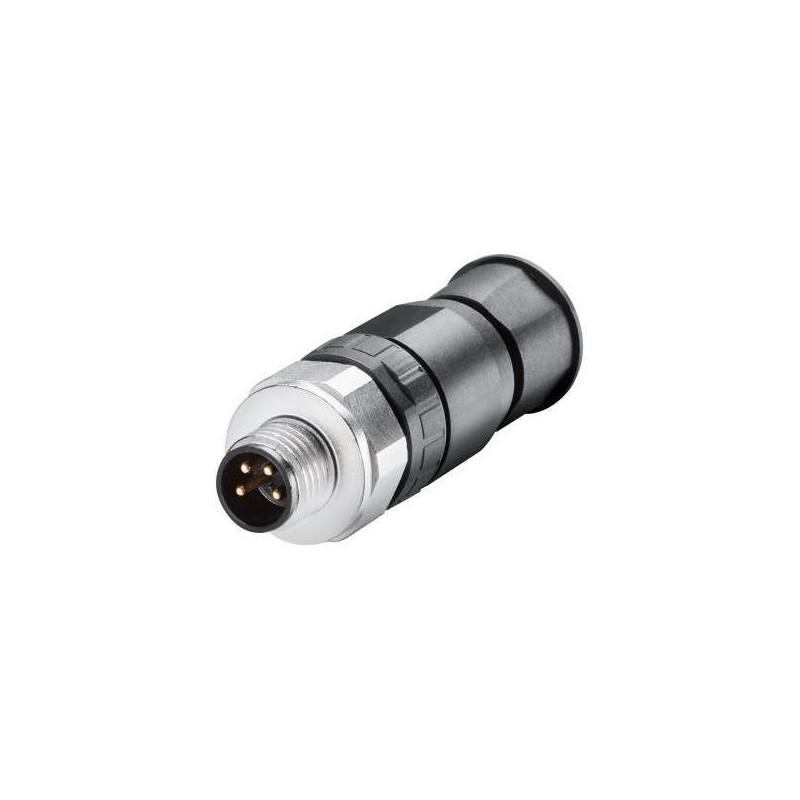 6ES7 194-2AA00-0AA0 Siemens ET 200AL