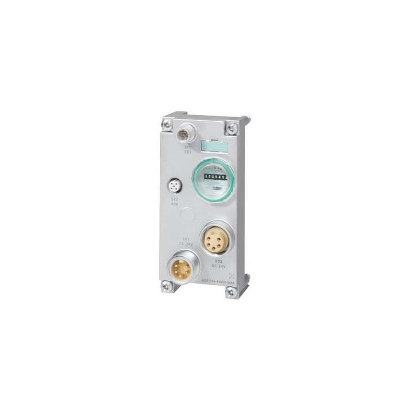 6ES7 194-4AD00-0AA0 Siemens ET 200pro