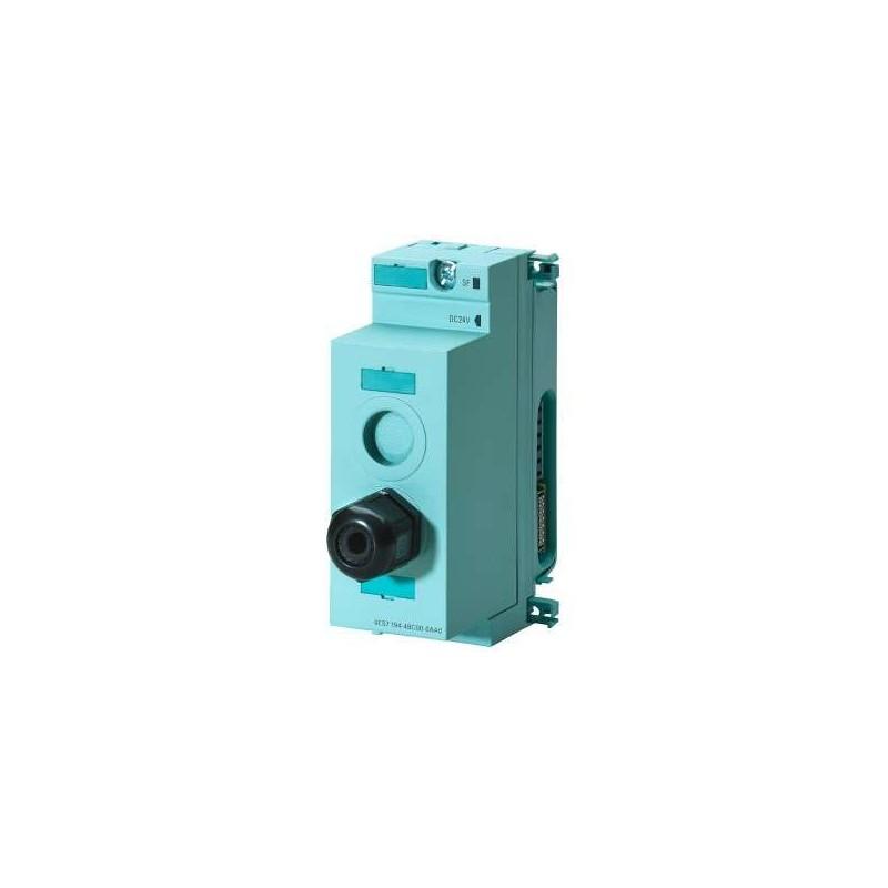 6ES7 194-4BC00-0AA0 Siemens ET 200pro