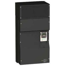 ATV71HC20Y Schneider Electric