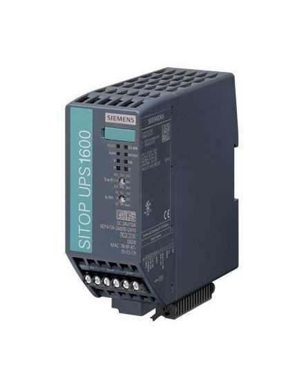 6AG1134-3AB00-7AY2 Siemens