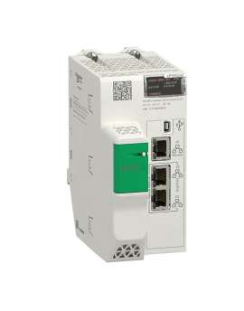 BMEP585040 Schneider Electric