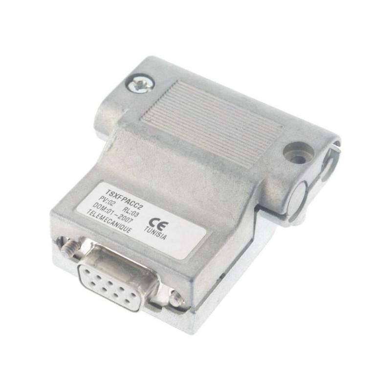 TSXFPACC2 Schneider Electric
