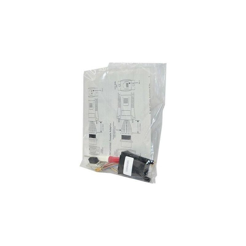 110XCA20301 Schneider Electric