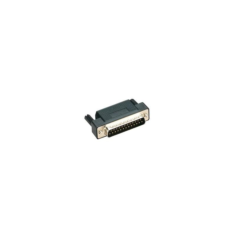 110XCA20401 Schneider Electric