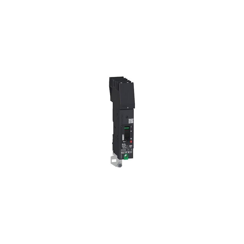110XTS00120 Schneider Electric
