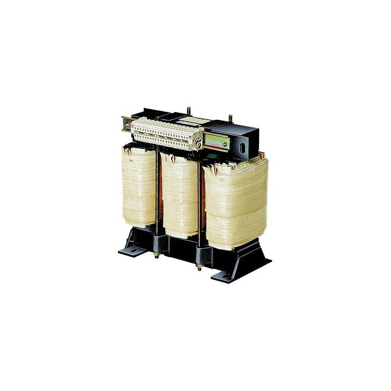 4AU3932-8CC40-0HD0 Siemens