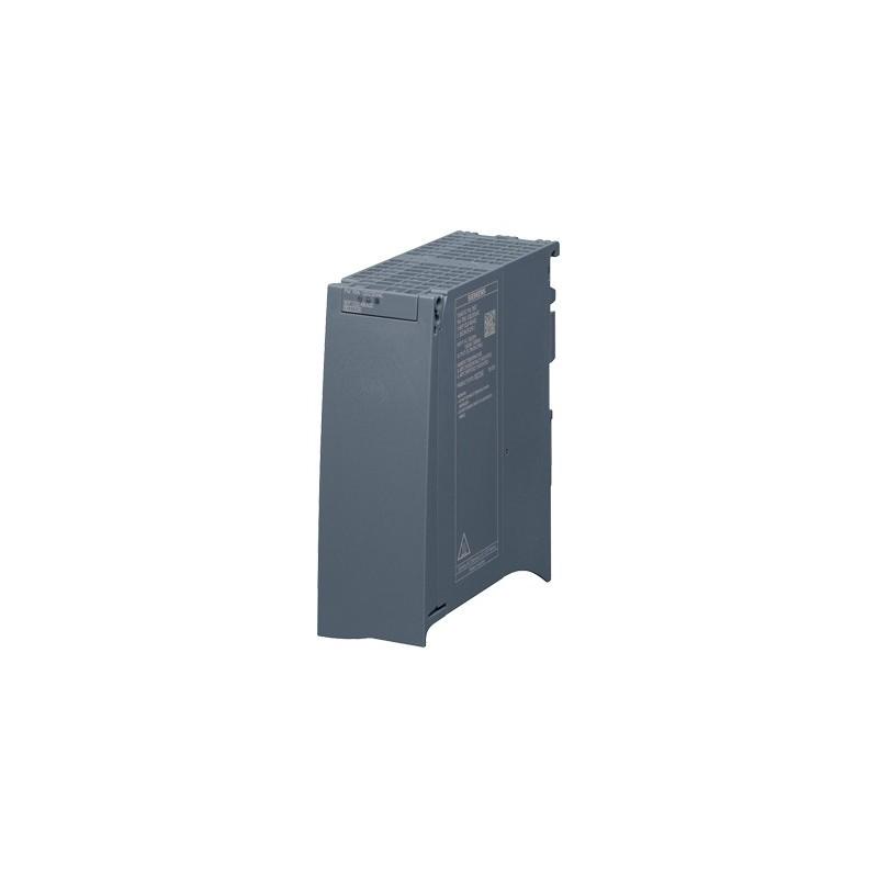 6EP1332-4BA00 Siemens