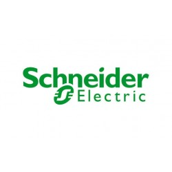 140KRP10000 Schneider Electric