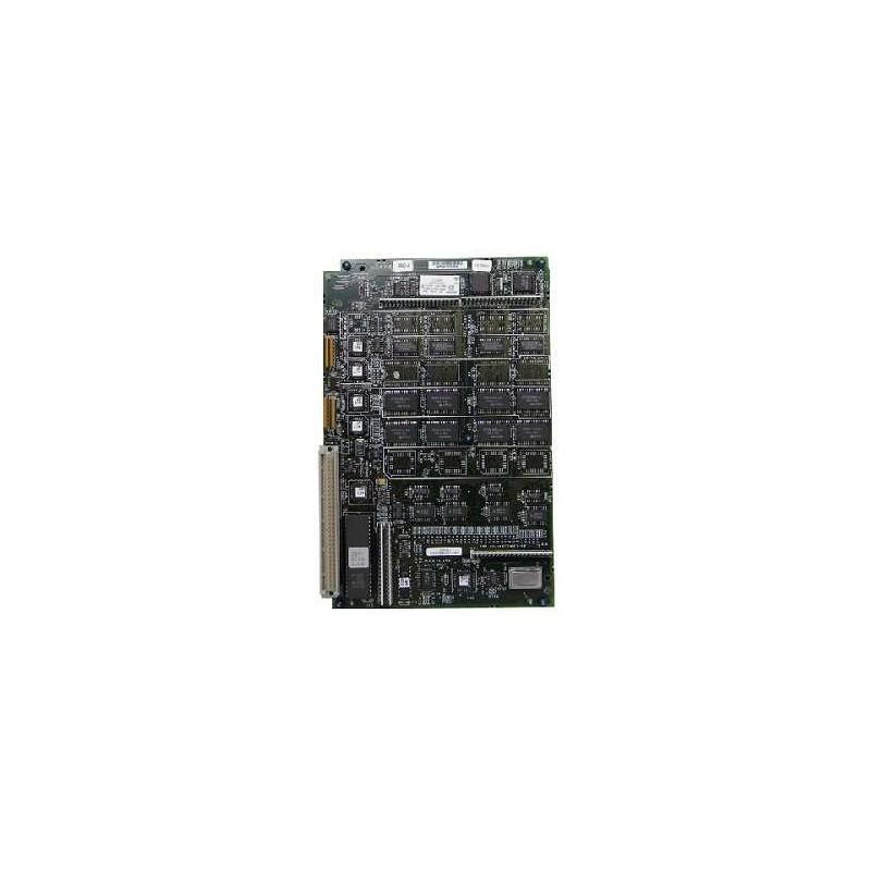 IC697MEM735 Ge Fanuc Memory...