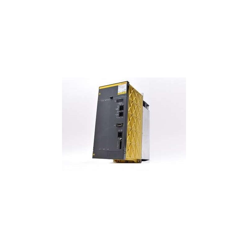 A06B-6087-H126 Fanuc Power...