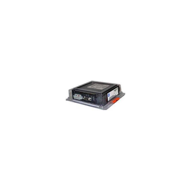 IC693DNM200 Ge Fanuc Device...