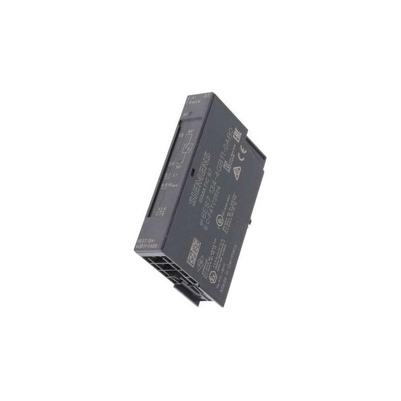 6ES7134-4GB11-0AB0 SIEMENS SIMATIC ET200S