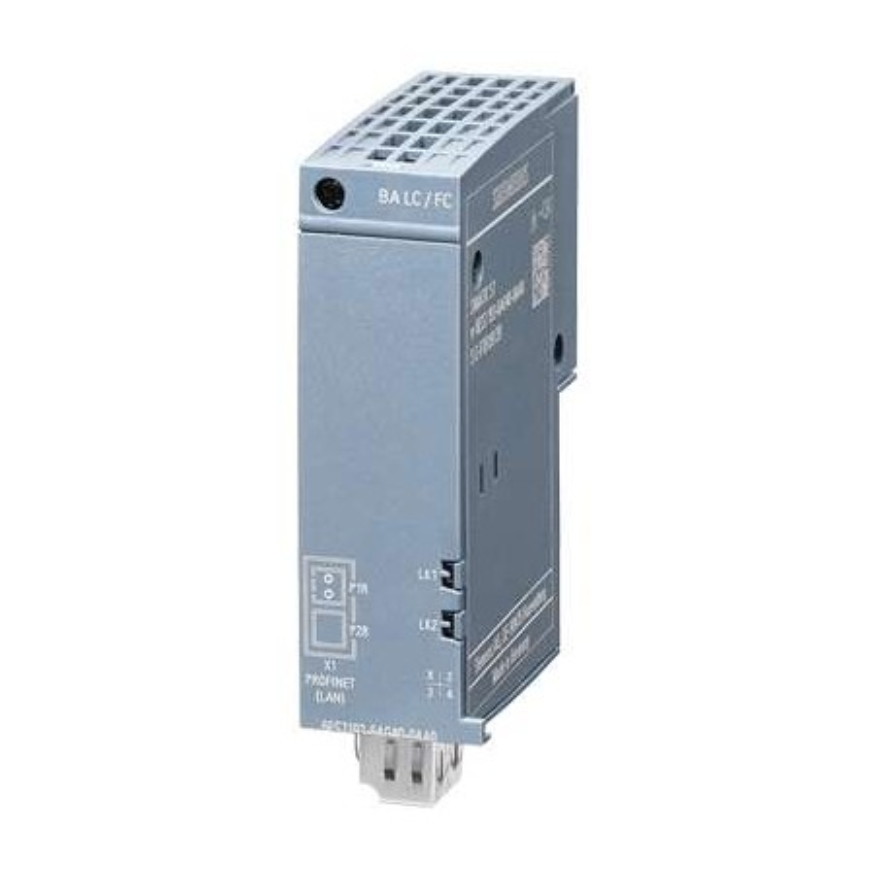 6ES7193-6AG40-0AA0 Siemens