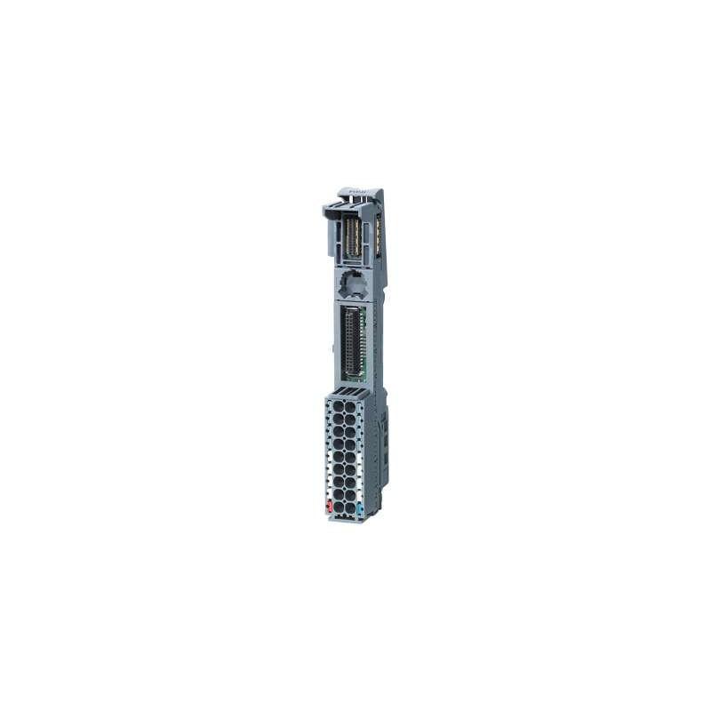6ES7193-6BP00-0BA0 Siemens