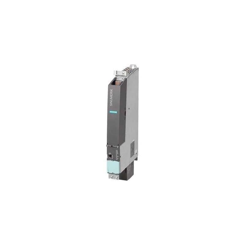 6FC5373-0AA30-0AB0 Siemens...