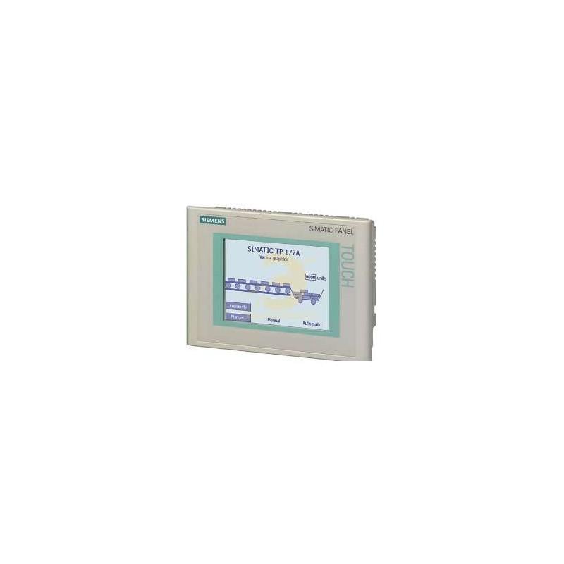 6AV6642-0BA01-1AX1 Siemens