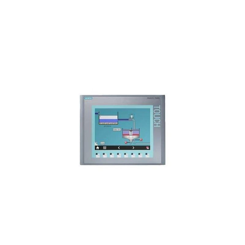 6AV6647-0AF11-3AX0 Siemens
