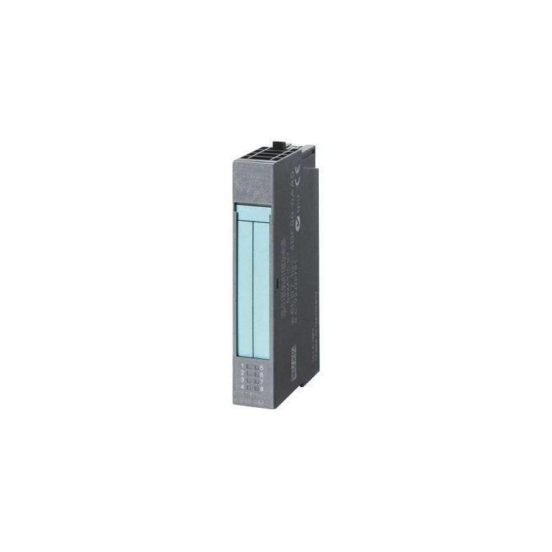 6ES7131-4RD02-0AB0 Siemens