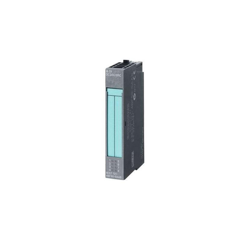 6ES7131-4BF00-0AA0 Siemens