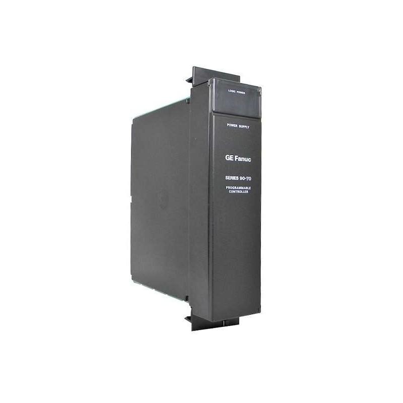 IC697PWR713 GE FANUC Power...