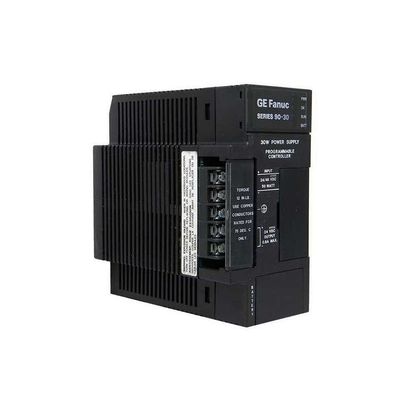 IC693PWR331 GE FANUC Power...