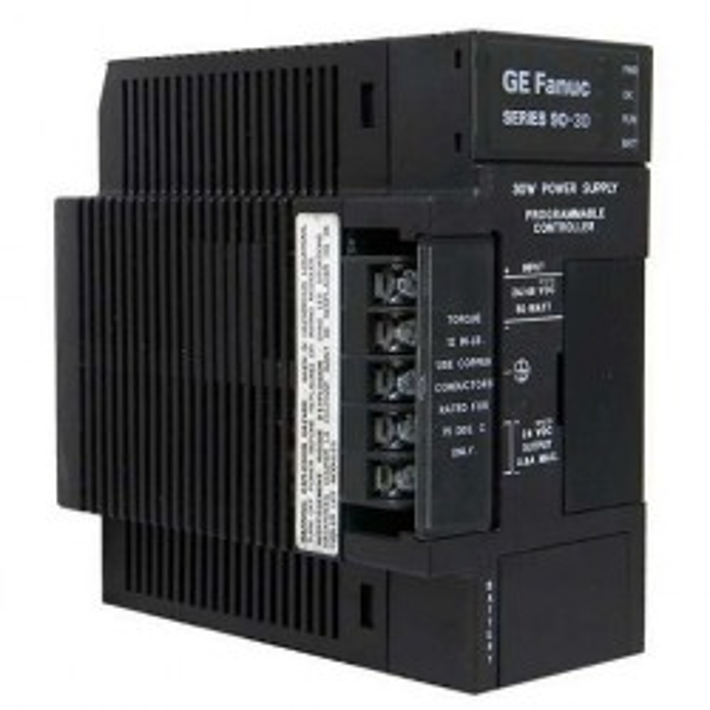 IC693PWR332 GE FANUC Power...