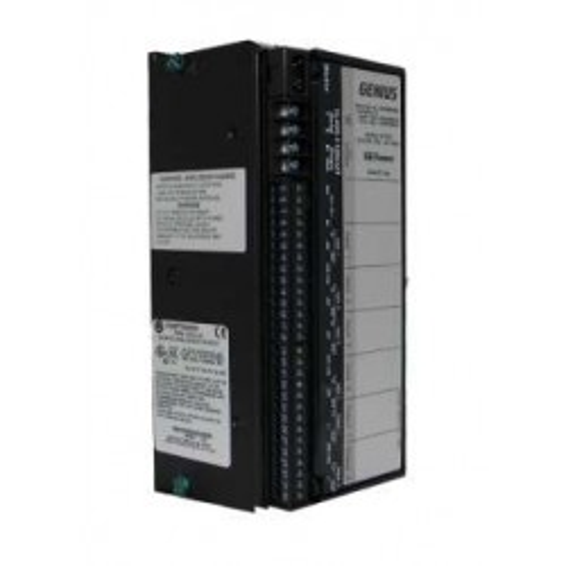 IC660EBA027 GE FANUC Genius...