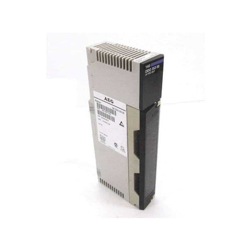140-DDO-353-00C Schneider...