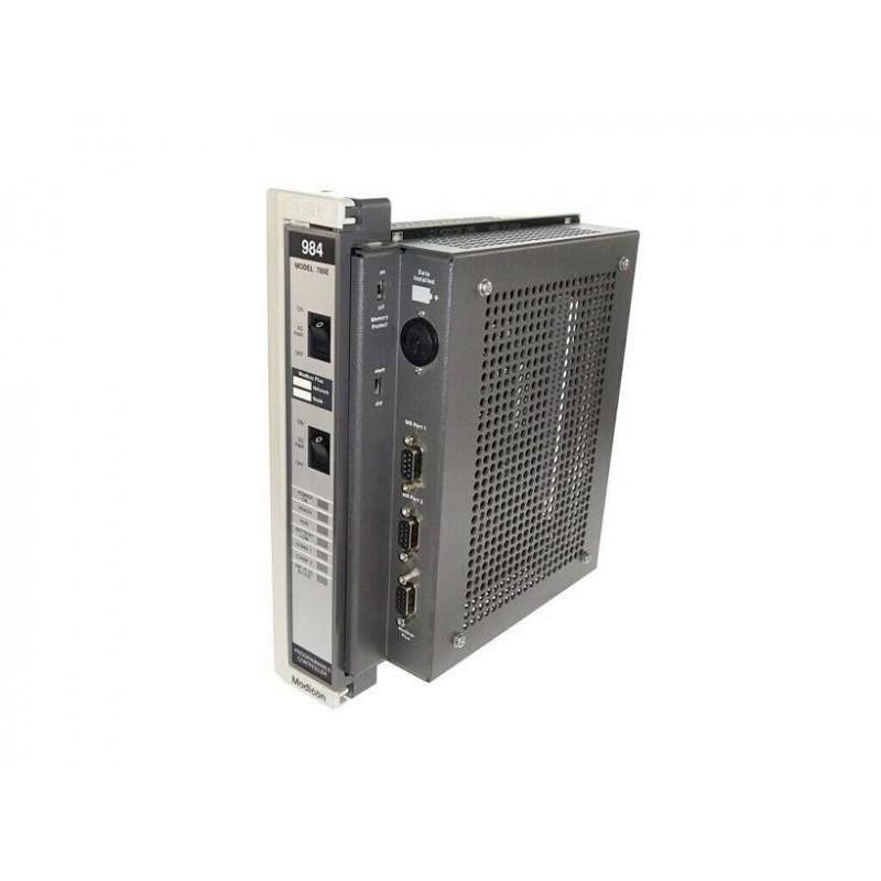 PC-E984-480 Schneider...