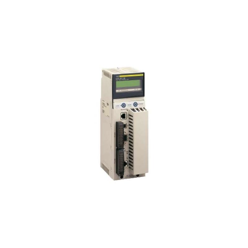 140CPU65260 Schneider Electric