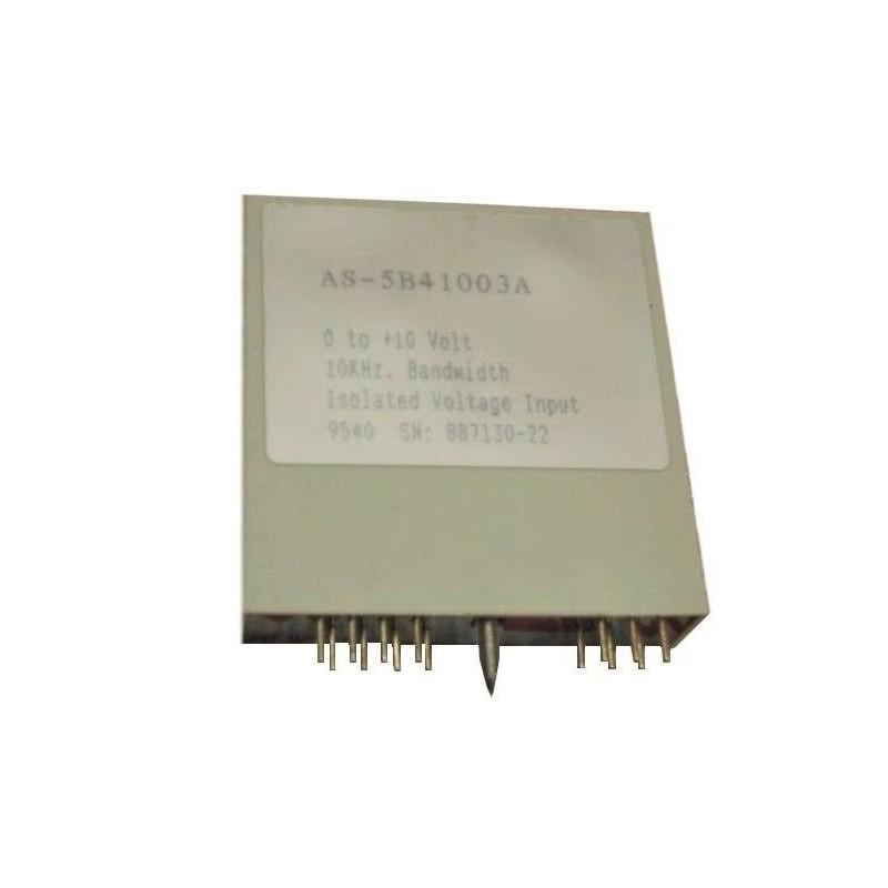 AS-5B41003A Schneider Electric
