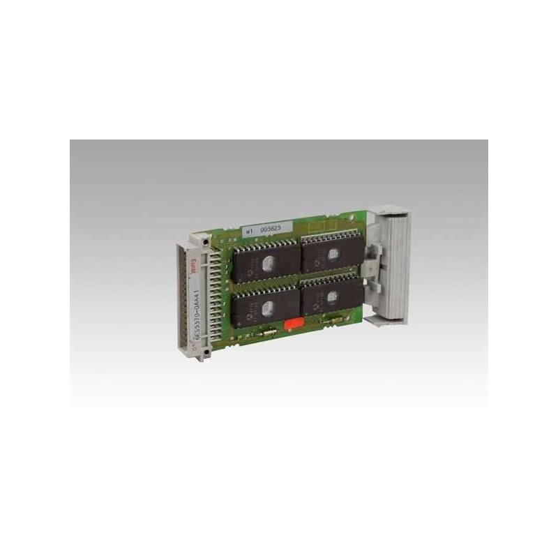 6ES5370-0AA41 Siemens SIMATIC S5 MEMORY MODULE