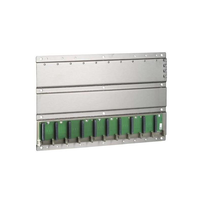 140XBP01000 Schneider Electric