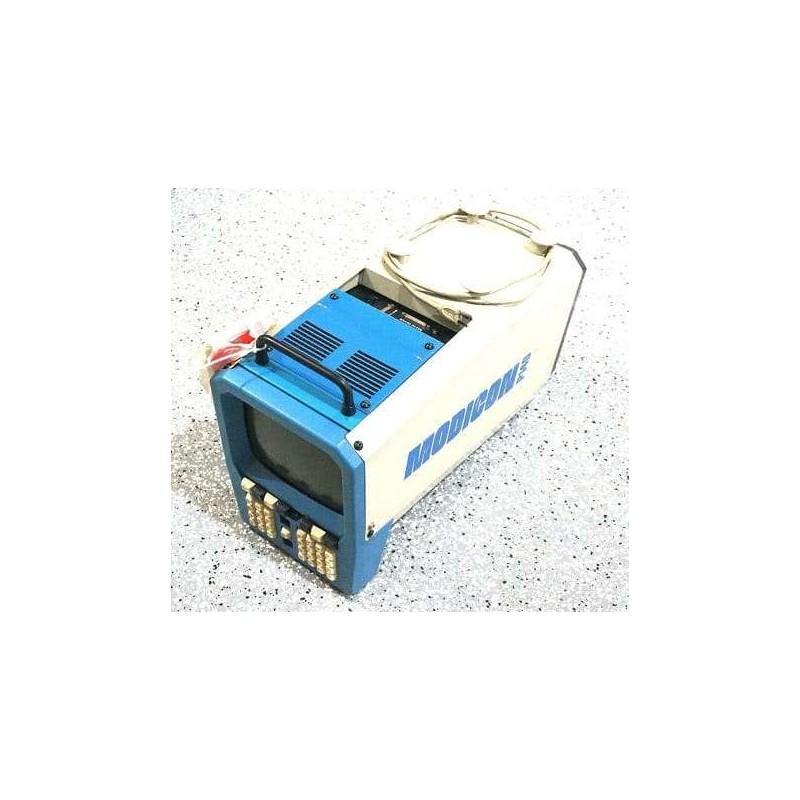 ASP140213 Schneider Electric