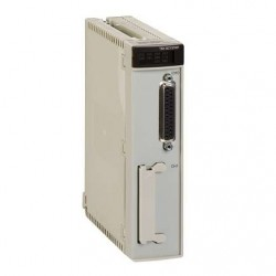 TSXSCY21601 Schneider Electric